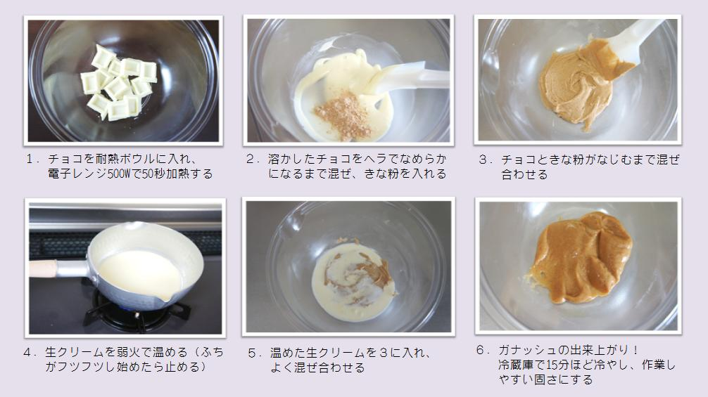 Kinako_Mochi_Truffle_Recipe_Step1