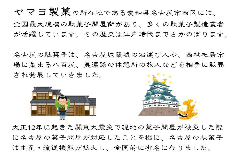 Nishiku_1