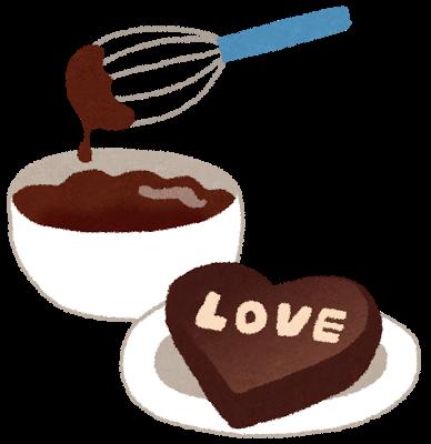 valentine_tedukuri_chocolate